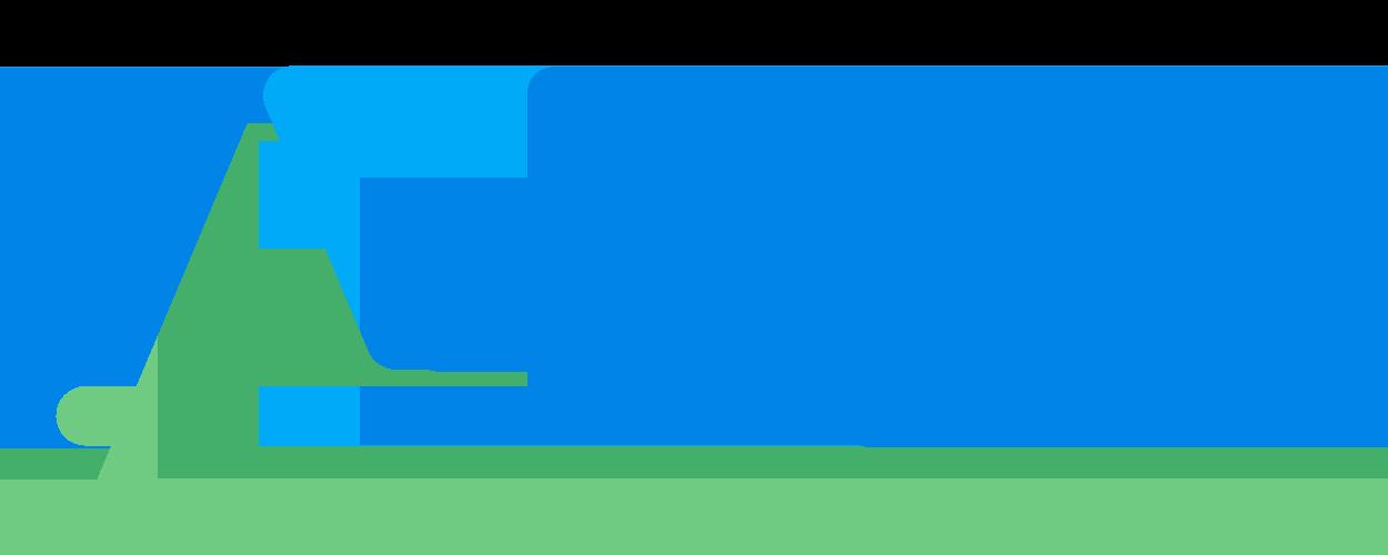 ALYF GmbH